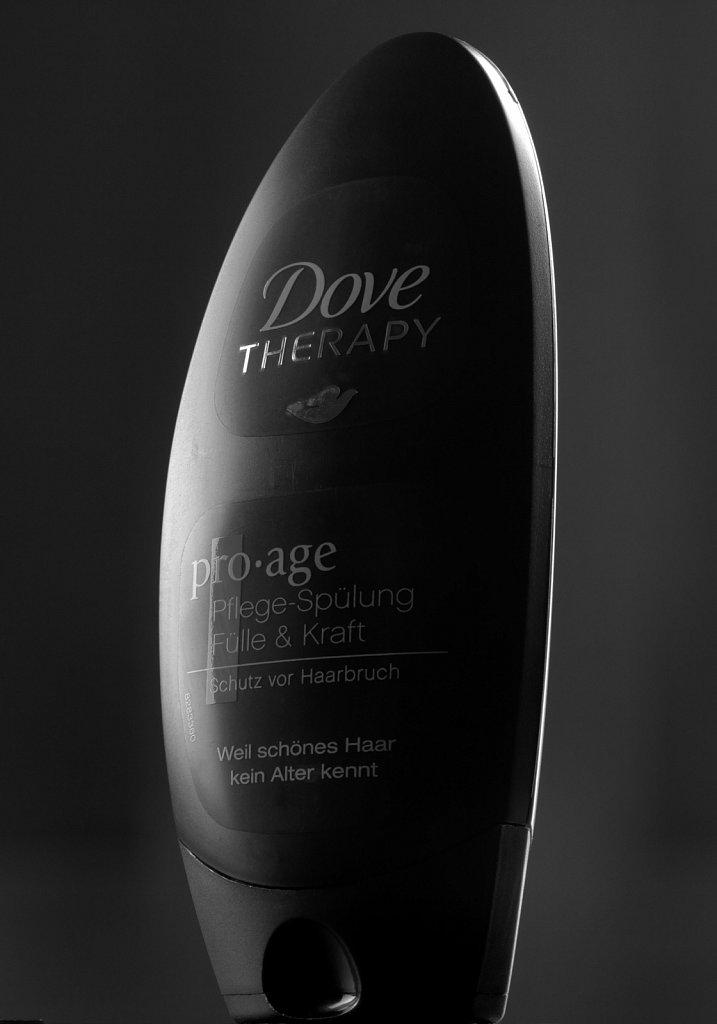 MaxvonEicken-Dove-1046.jpg