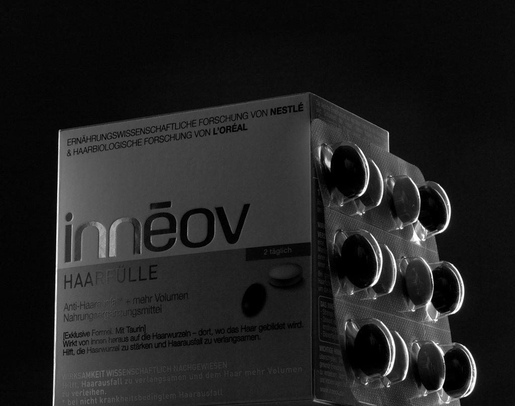 MaxvonEicken-inneov-1111.jpg